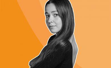Kotryna Šileikaitė