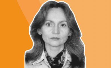 Tatjana Ruškienė