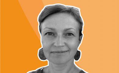 Inga Kazlauskienė